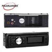 Car MP3 Player Support USB Auto Audio AV320 Bluetooth