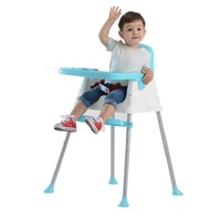 Dzieci дизайнер Poltrona Sedie Stoelen стол сандалер ребенок детская мебель Cadeira Fauteuil Enfant silla детский стул