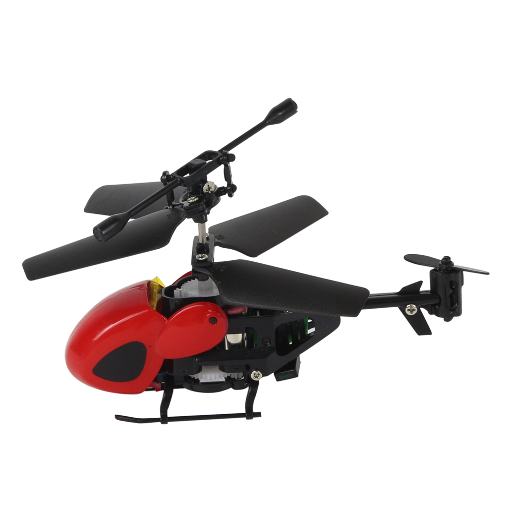Children Helicopter Toys CJ91263