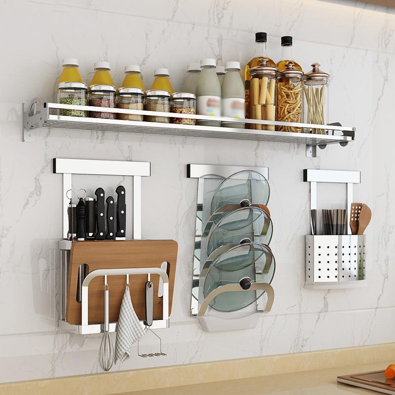 Almacenaje Etagere Sink Rangement And Storage Fridge Organizer