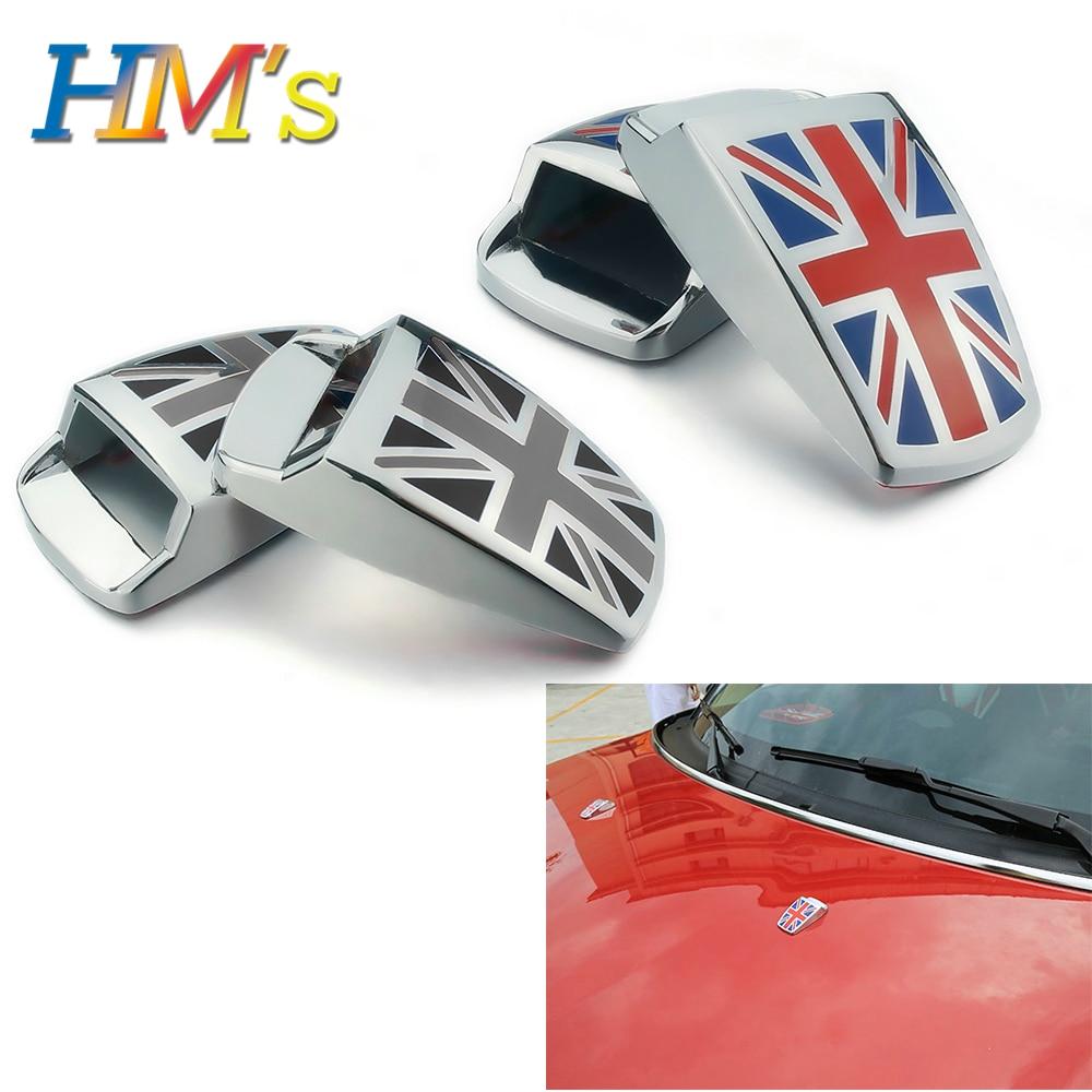 4PCS Moulding Weatherstrip Seal Belt For Honda Civic 2006-2011 2007 08 09 DAMON