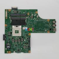 CN 0Y6Y56 0Y6Y56 09909 1 48.4HH01.011 HM57 DDR3 for Dell Inspiron N5010 Laptop Notebook Motherboard Mainboard Tested