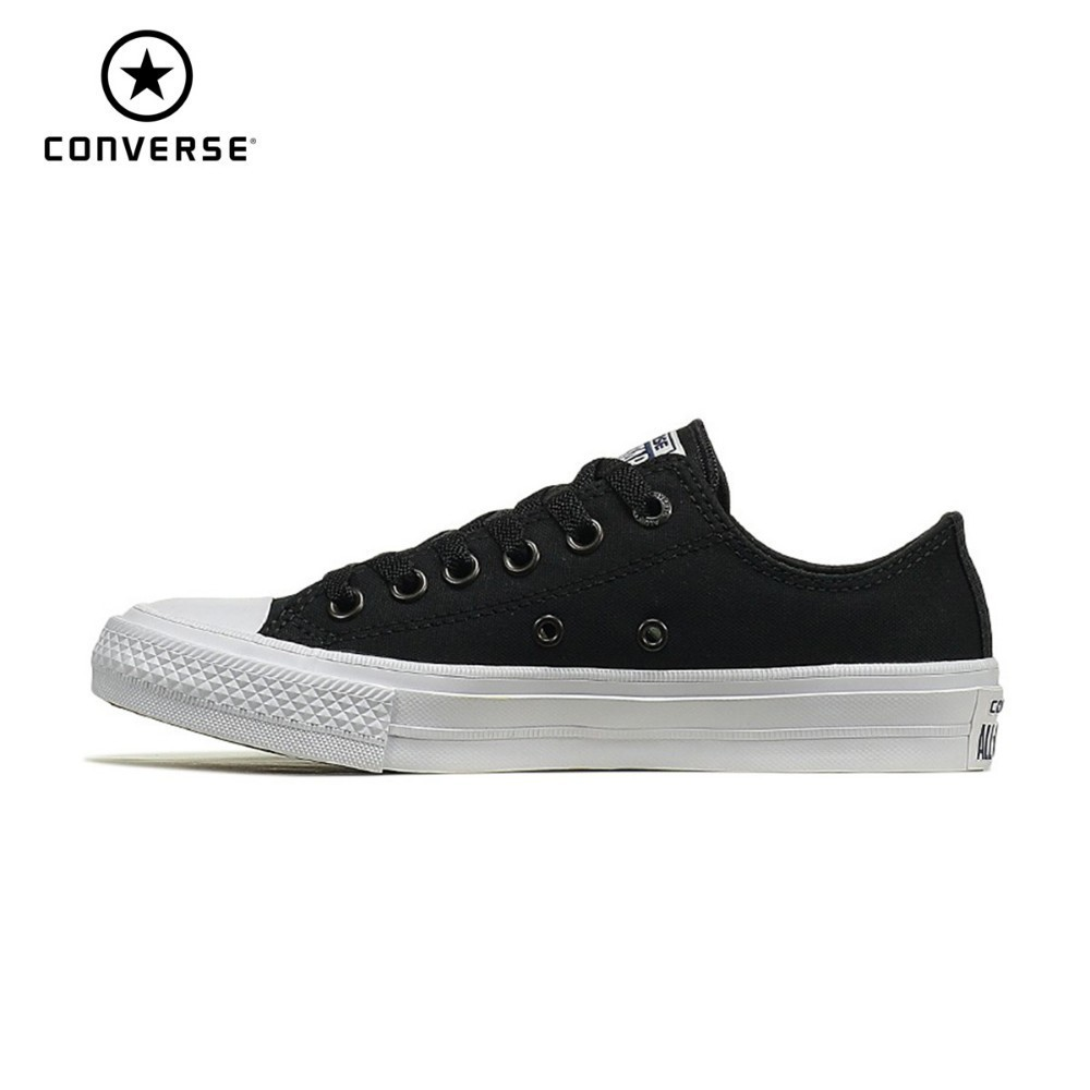 Converse Original Canvas Men And Women Skateboarding Shoes Classic Lovers Outdoor Breathable Anti-slip Sneakers #150149CConverse Original Canvas Men And Women Skateboarding Shoes Classic Lovers Outdoor Breathable Anti-slip Sneakers #150149C