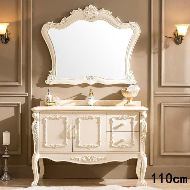 Dolaplar Kast Table Dolap D Zenleyici Shelf Badkamer Meubel Mobile Bagno Banheiro Meuble Salle De Bain Vanity Bathroom Cabinet