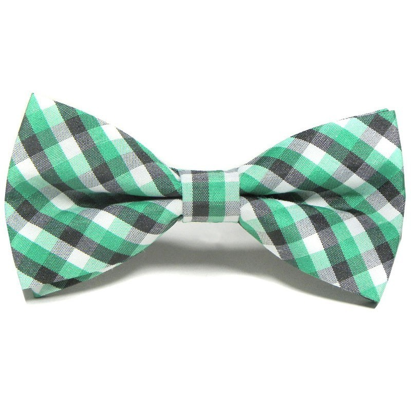 50 100PCS Pet Dog Cat Bow Ties Classic Stripe Dog Collar Accessories Dog Ties Dog Collar Pet Supplies Bows Wholesale in Dog Accessories from Home Garden