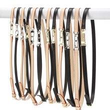 L Tasche Strap Echtes Leder Einstellbare V Tasche Zubehör Marke Eimer Tasche Schulter Diagonal Tragbare Tasche Gürtel