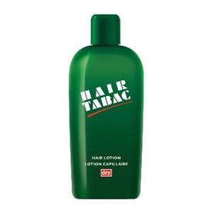 HAIR TABAC LOTION SECO 200ML