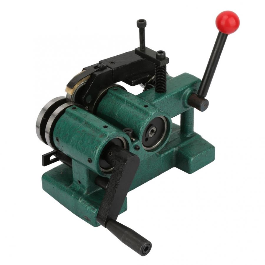 New Mini Punch Grinder grinding machine