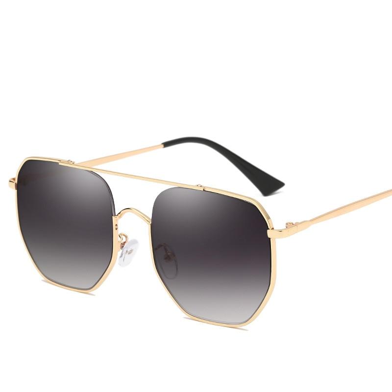 bb20740056433f Achat Benesse soleil lunettes pour MenWomen vintage lunettes de soleil  oculos de sol feminino de luxe lunettes de soleil occhiali da sole uomo Pas  Cher En ...