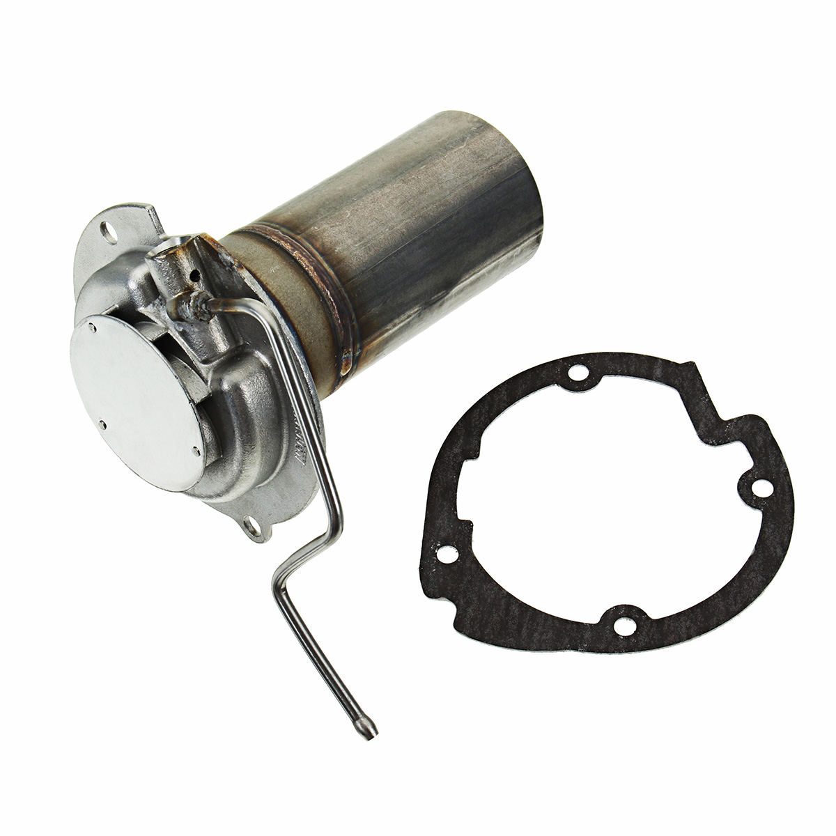 Горелки вставные фонари камеру сгорания с прокладками 252113100100 для Eberspacher Airtronic D4 D4S