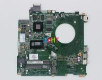 For HP ENVY 15 K000nl 15 K Series 15T K000 763587 501 W 850M/4GB Video Card I7 4510U DAY31AMB6C0 Laptop Motherboard Tested
