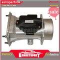 Для 22204-42011 medidor de flujo de aire оригинальный датчик в сборе ДЛЯ СУПРА для LS400 SC400 92-95 4 0 22204-42010