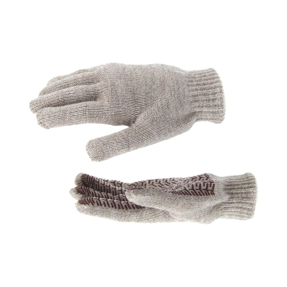 Household Gloves Sibrtec 68631 Working