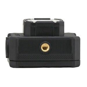 Image 4 - Ultra Hd Camera Camera 2.0 Inch Sports Dv Bare Metal Waterproof Dv Underwater Camera Sport Camera