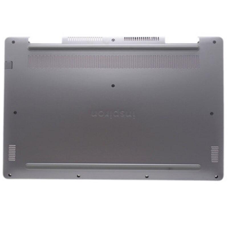 Livraison gratuite!! 1 PC nouvelle couverture de Base d'origine pour ordinateur portable D pour Dell Inspiron 15D 7000 7570