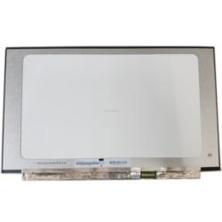 Livraison Gratuite N156BGN-E43 N156BGN E43 15.6 ''Laptop Panneau D'écran Tactile D'affichage À Cristaux Liquides de Remplacement 1366*768 EDP 40pins