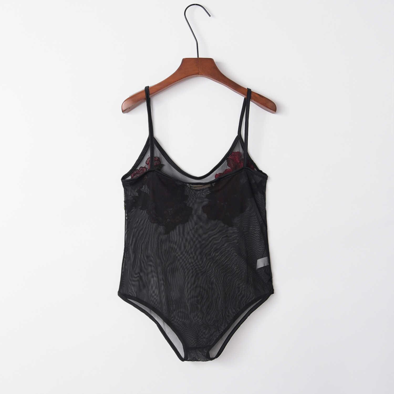 2019 Overhaast Promotie Zanzea Plus Size Zomer Jurk Vrouwen Sexy Off Shoulder Jurken Rose Applique Ruche Elegante Bodycon