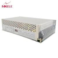 Q 120E Hoge Kwaliteit Quad Output Stroomvoorziening 120 W 5V 12V 15V 24V Voeding Ac Dc Converter With CE Certification