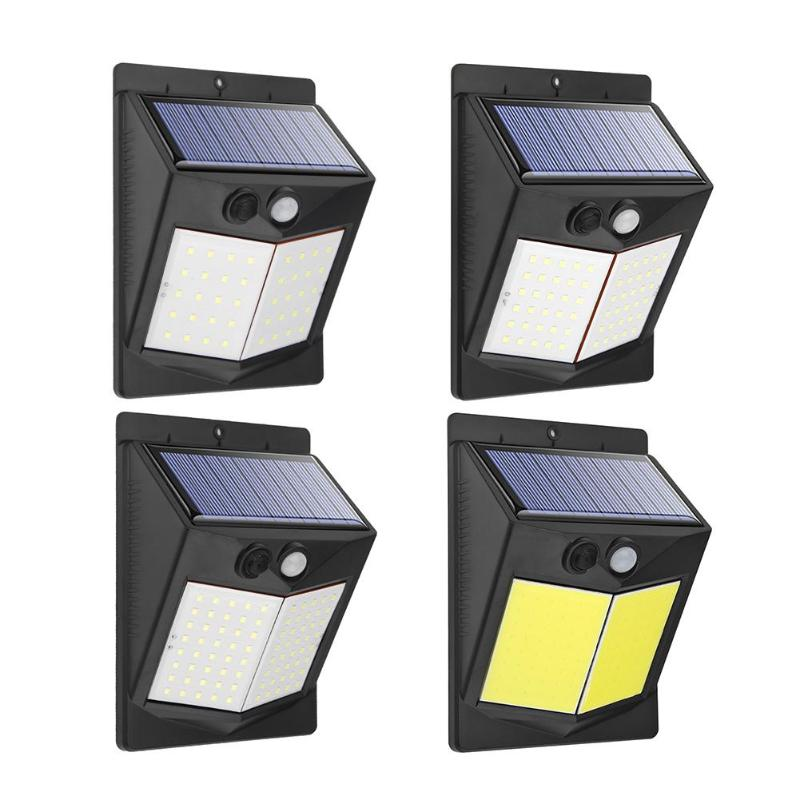Lantern Charging Solar Night Led Rechargeable Torch Tent Dsa Light Lamp Camping