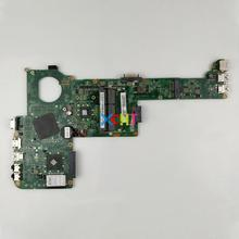A000221140 DABY7DMB8C0 w E2 1800 CPU pour Toshiba Satellite C805 C805D DNotebook PC carte mère dordinateur portable carte mère