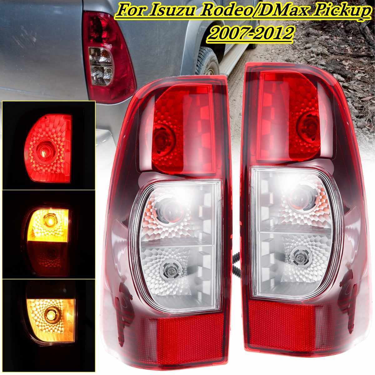 Car Laser Fog Lamp Anti-fog Light For Roewe 750 950 350 550 E50 W5 E50/ Englon Sc3 Sc5 Sc6 Sc7 Panda Decorative Lamp