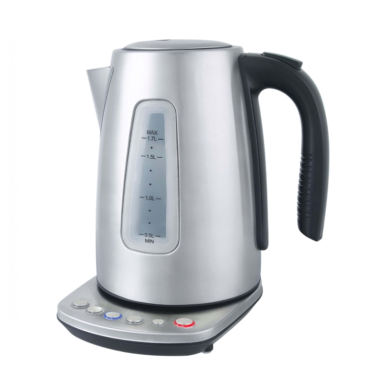 Kettle electric GEMLUX GL-EK7720 цена и фото