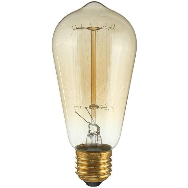 картинки дуговых ламп торгово-развлекательный