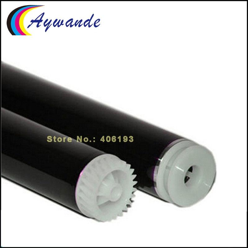 DR1075 DR-1075 DR1000 DR-1000 DR1030 DR-1030 DR1050 DR-1050 DR1060 DR-1060 фотобарабанное фазирующее устройство для Brother 1110 1111 1112 1118 1810 1811