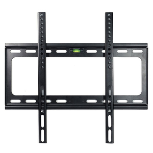 Slim Low Profile Tv Wall Mount
