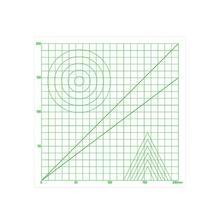 Sanat Malzemeleri Tasarım Mat Çok şekilli Çizim Aracı Temel Şablon Tasarım Mat Pad 3D Nesneleri Hediye için 3D Baskı kalem Akses...