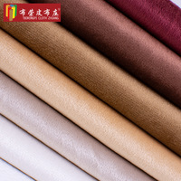 2019 African Fabric Fabric Manufacturers Selling The Dutch Hold Pillow Top Cloth Velvet Sofa Soft Package Flannelette Material