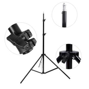 81cm-200cm Photo Studio Light