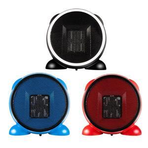 500W Mini Cartoon Electric fan
