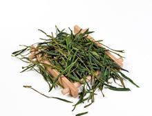 [Classic] Lot of An ji White Tea Chinese Organic Loose Leaves Bai Cha Green Tea