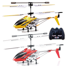 helicoptero Remoto Hexacopter Rc