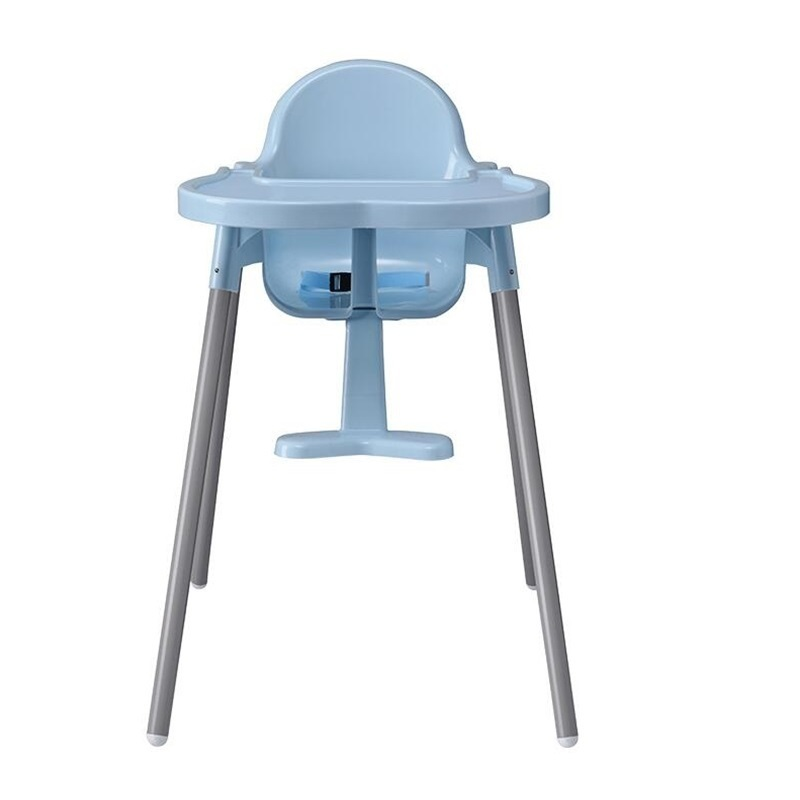 2019 Neuestes Design Sandalyeler Cocuk Designer Fauteuil Giochi Bambini Sessel Chaise Enfant Baby Kinder Kind Silla Cadeira Möbel Kinder Stuhl Reinigen Der MundhöHle.