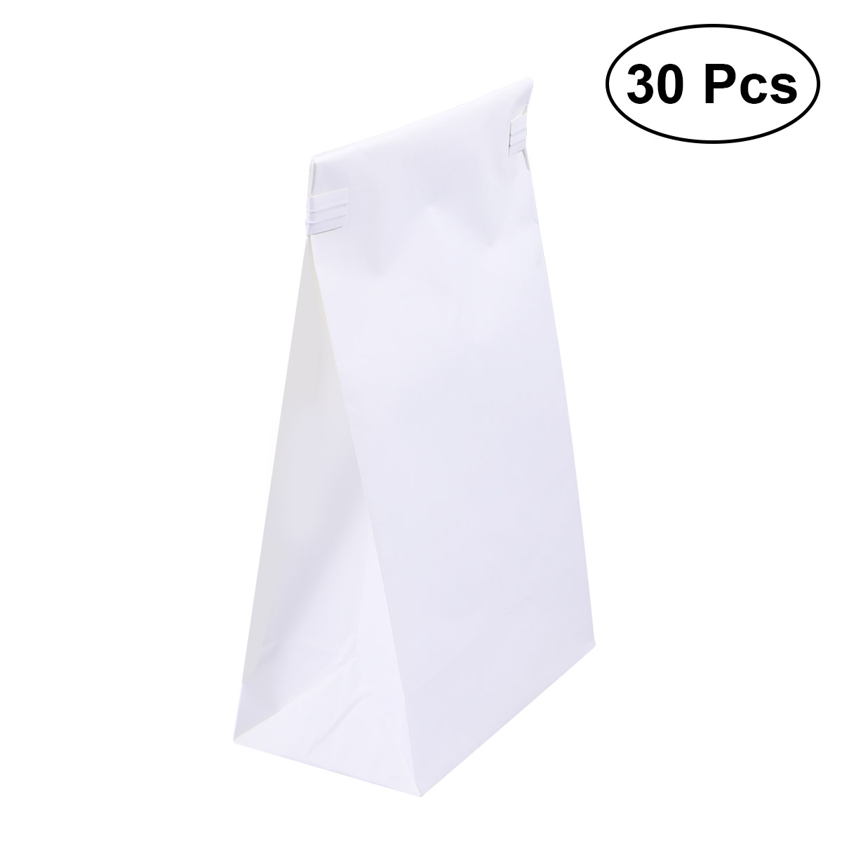 Disposable Lightweight Durable Barf Bags Motion Sickness Travel Portable Vomit Bags For Drunks Pregnant Women Children