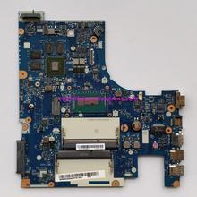 Oryginalne FRU: 5B20G45405 ACLUA/ACLUB NM A273 w I5 4210U 820M/2G Laptop płyta główna płyta główna dla Lenovo Z50 70 NoteBook PC