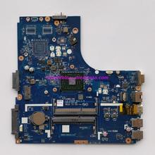 Véritable 5B20J22904 AAWBC/BD LA C293P w A6 7310U CPU ordinateur portable carte mère pour Lenovo B41 35 ordinateur portable