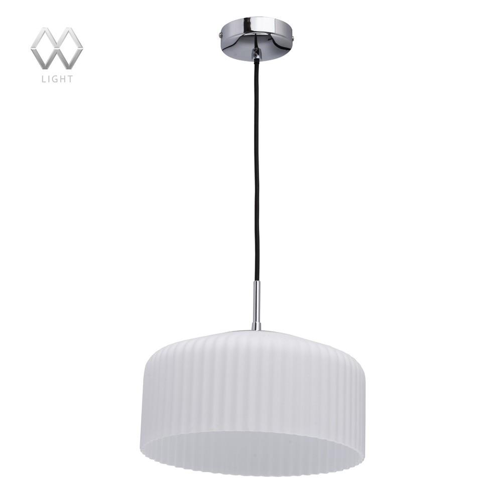 Ceiling Lights Mw-light 636011302 lighting chandeliers lamp Indoor Suspension Chandelier pendant modern led crystal pendant light gu10 hanging lamp indoor decor lighting