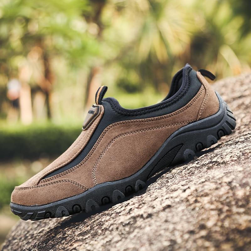 2019 Confortables C1 Décontractées Chaussures Qualité Daim Homme Aq650 Bleu Pour Hommes Aq650 aq651 En 656 Noir aq652 aq653 Haute aq655 aq656 aq654 Articles Mode Cuir Chaussants dCrhtsQ