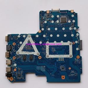 Image 2 - Véritable 858027 601 858027 001 858027 501 R5 M1 30/2 GB i3 5005U carte mère dordinateur portable CPU carte mère pour PC portable de la série HP 14 AM