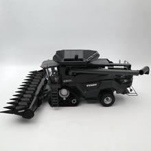 1:32 ROS супер комбайн Fendt идеально 9 т Agromais SAMMELEDITION XI литья под давлением модели игрушки автомобиль Ограниченная серия Коллекция