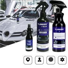 Professionale Automotive 120 274 500 ML Nano Auto Dipinte di Vernice Lucidatura di Rivestimento A Spruzzo di Vernice Cera Foglio di Rivestimento Cura dell'auto
