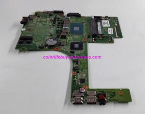 Image 5 - Véritable 840295 601 DAX1PDMB8E0 w i7 6700HQ CPU ordinateur portable carte mère pour PC portable série HP 15 AK
