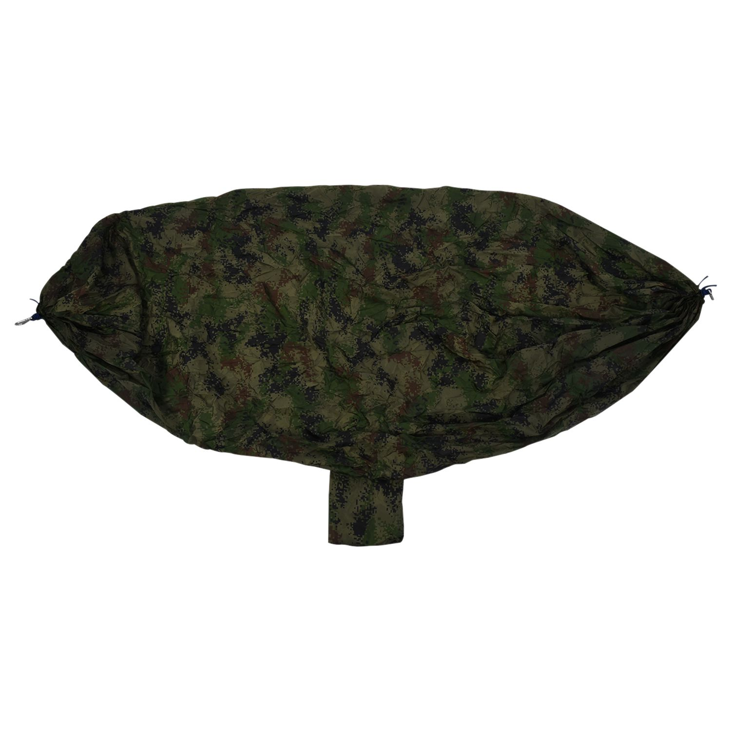 Travel Double Person Outdoor Camping Tent Hanging Hammock Bed Mosquito Net CamouflageTravel Double Person Outdoor Camping Tent Hanging Hammock Bed Mosquito Net Camouflage