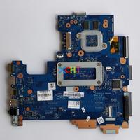 עבור מחשב 755832-501 755832-601 w 820M / 2GB i3-4005U ZSO40 LA-A993P עבור 240/246 סדרה 14-R HP לוח אם מחשב נייד G3 Notebook PC נבדק (2)