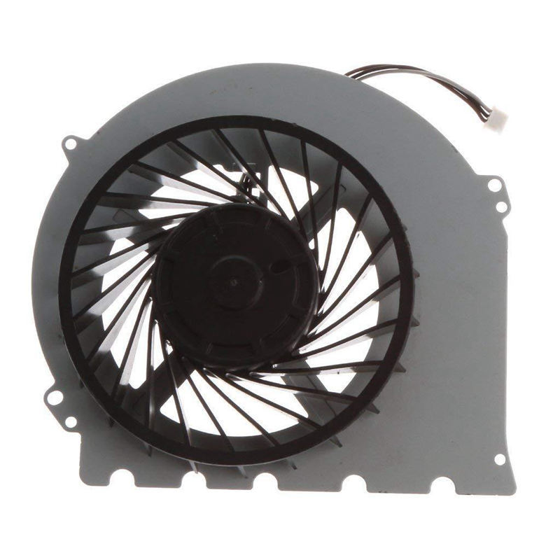BEST SALE) Original Cooling Fan For Sony PlayStation 4 PS4