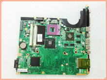 518431-001 for HP PAVILION NOTEBOOK DV6T-1100 DV6T-1000 DV6T-1200 Notebook DAUT3DMB8D0 HD4650 graphics, 1GB