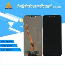 For LCD Screen Huawei